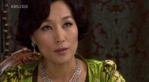 8 Orang Tua Terburuk Dalam Drama Korea