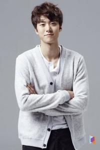Gong Myung 5urprise Debut Drama Dengan 'Hwajeong'
