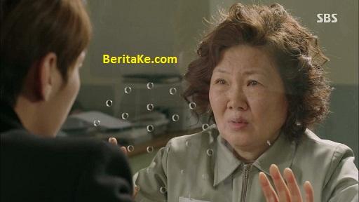 Sinopsis Drama Korea Pinocchio Episode 20 Part 2