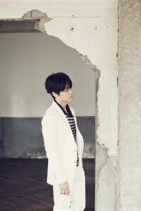 Album Pertama Super Junior D&E Segera Keluar, Foto Teaser Dirilis!
