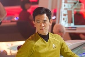 Ini Dia Aktor-aktor Hollywood yang Ternyata adalah Orang Korea