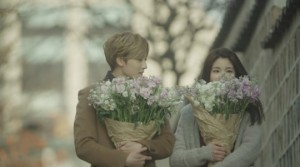 "U-KISS Kevin, ZE: A Dongjun, dan ZN LABOUM akan Bintangi Web Drama ""About Love"""