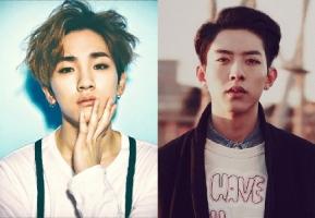 Key SHINee dan Lee Jung Shin CNBLUE akan Jadi MC M! Countdown Selanjutnya?