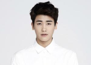 "ZE:A Park Hyung Sik Konfirmasi untuk  ""Law of the Jungle"" Khusus Indo-China"