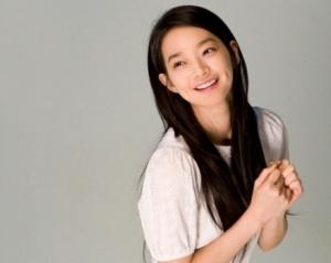 Terungkap! Wajah Shin Min Ah Sebelum Debut