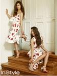 Mungkinkah A Pink Bomi dan Chorong Sebenarnya Saudara Kembar?