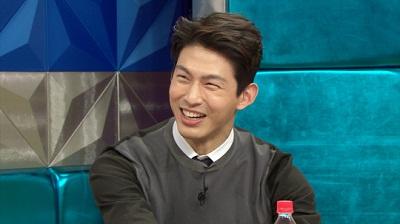 Choi Jung Won Ungkap Alasannya Berhenti Jadi Penyanyi