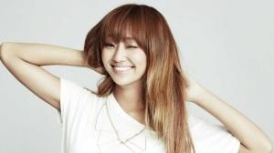 Sistar Hyorin Buka Akun Instagram