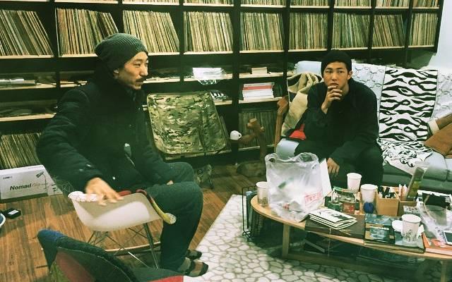 Penilaian Tiger JK Terhadap Penyanyi Idol Berubah