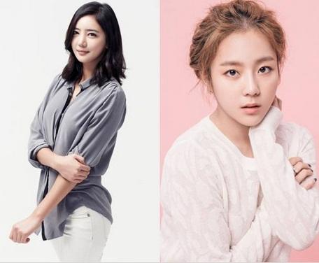 Yewon Respon Permintaan Maaf Lee Tae Im
