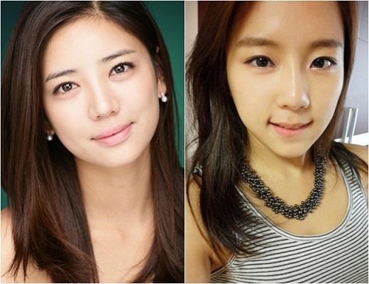 Kronologis Kejadian Lee Tae Im Memaki Yewon
