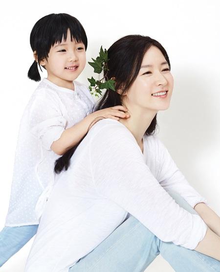 Pemeran Dae Jang Geum, Lee Young Ae, Akan Kembali Main Drama Setelah 11 Tahun