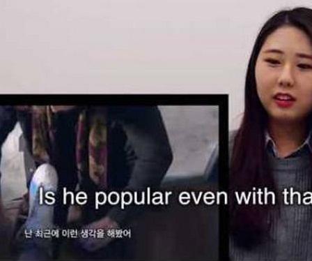 Reaksi Para Gadis Korea Terhadap One Direction dan Perbandingannya Dengan K-Pop