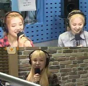 Siapakah yang Akan Dicopot Name Tag-nya oleh Yeri Red Velvet Jika Ia Tampil di Running Man?