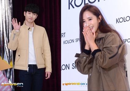 dating-alone-seo-kang-joon-womans-asses