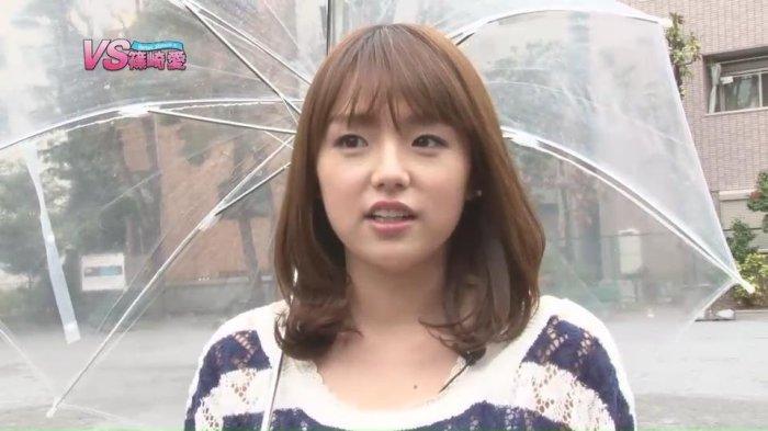 Agensi Bantah FTISLAND Lee Hong Ki Pacaran Dengan Ai Shinozaki
