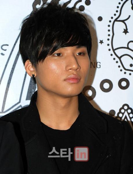 bigbang-daesung-2
