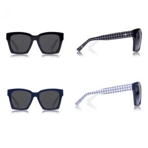 jessica-jung-blanc-eclare-2015-spring-summer-eyewear-collection