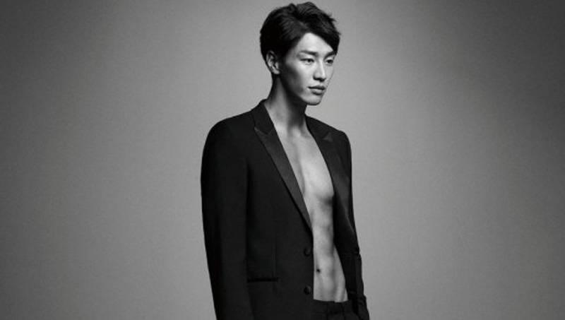 kim-young-kwang