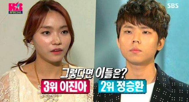 Pemenang Kedua dan Ketiga 'K-Pop Star 4' Lebih Memilih Antena Music Daripada JYP Entertainment