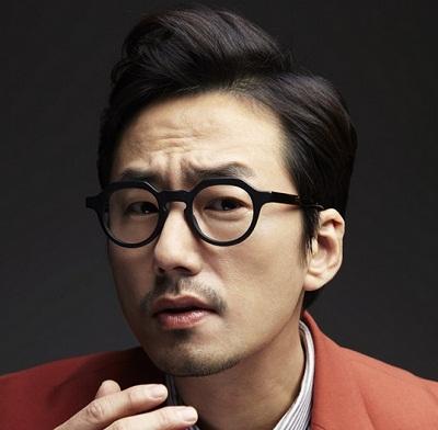 Ryu Seung Soo Menikah Di Bali