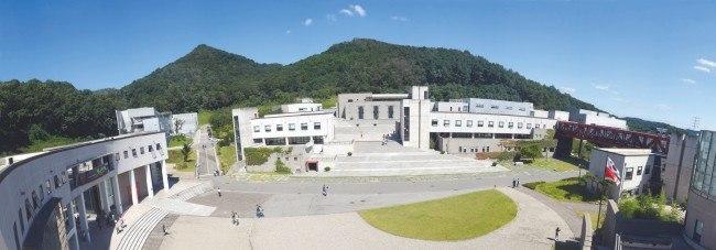5 Universitas Di Korea Dengan Banyak Mahasiswa Idol
