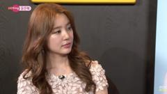 yoon-eun-hye-section-tv1-800x450