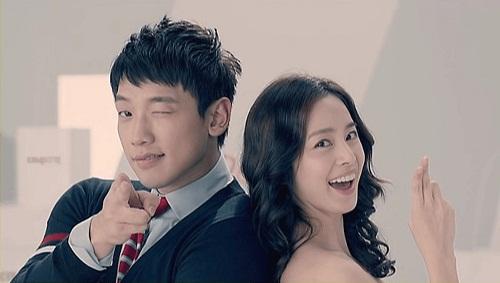 Ayah Kim Tae Hee Buka Mulut Terkait Rumor Pernikahan Anaknya dengan Rain
