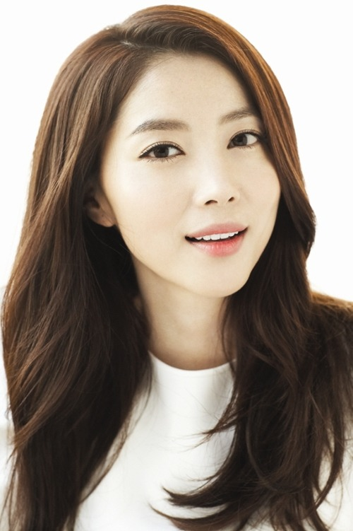 Aktris Oh Yoon Ah Ajukan Cerai Setelah 8 Tahun Menikah