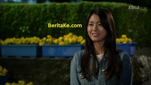 Sinopsis Drama Korea Orange Marmalade Episode 4 Part 1