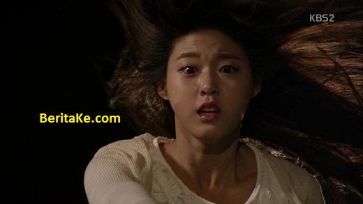 Sinopsis Drama Korea Orange Marmalade Episode 4 Part 3 (End)