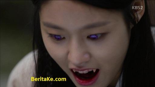Sinopsis Drama Korea Orange Marmalade Episode 5 Part 2