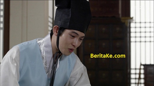 Sinopsis Drama Korea Orange Marmalade Episode 5 Part 2