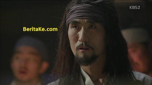 Sinopsis Drama Korea Orange Marmalade Episode 5 Part 3 (End)