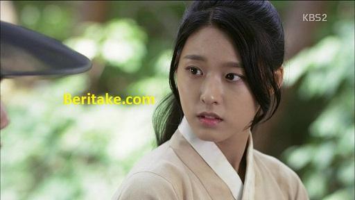 Sinopsis Drama Korea Orange Marmalade Episode 6 Part 2