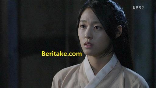 Sinopsis drama korea orange marmalade episode 6-30