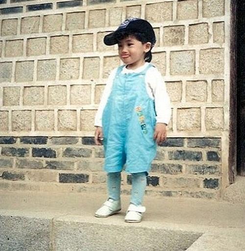 Park-Hyungsik-kecil Foto Kecil Park Hyung Sik ZE:A