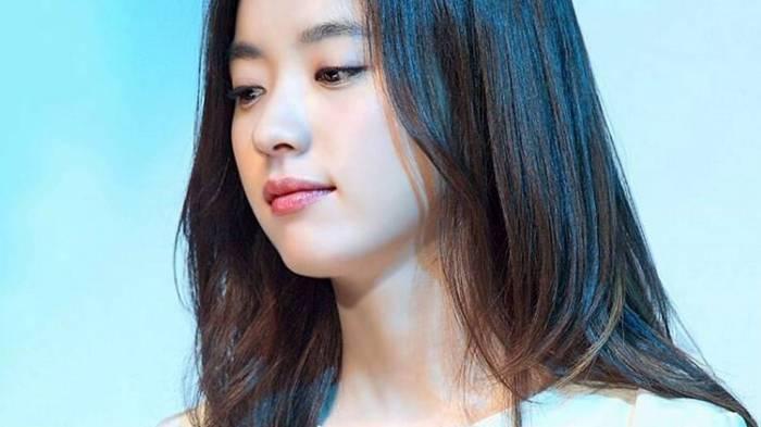 Profil Lengkap Aktris Korea Han Hyo Joo