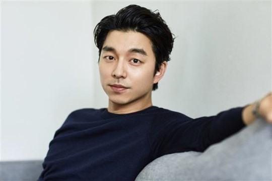 Wawancara Gong Yoo 11 Tahun yang Lalu Kembali Jadi Perbincangan