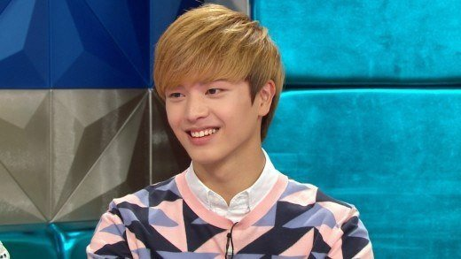 Alasan BTOB Yook Sungjae Dipilih Gantikan Kyuhyun Sementara