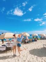 berita-kpop-terbaru-sm-entertainment-bagi-foto-foto-kegiatan-ulang-tahun-ke-20-di-hawai9