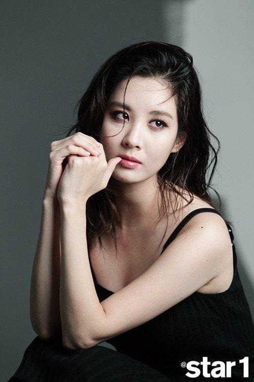 cita-cita-awal-girls-generation-seohyun-bukan-menjadi-artis-k-pop-2