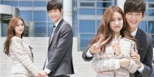 drama-sukses-tim-produksi-rilis-foto-kim-so-eun-dan-aktor-utama