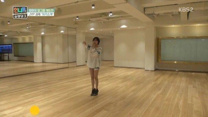 kantor-sm-entertainment5