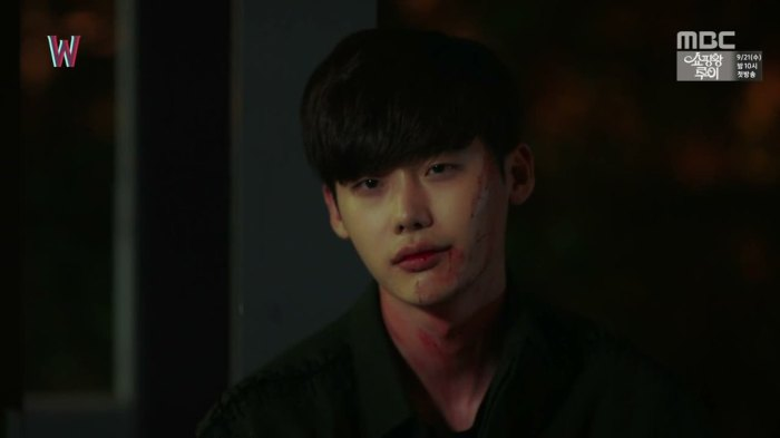 sinopsis-dram-korea-lengkap-w-two-worlds-episode-16-part-2-2