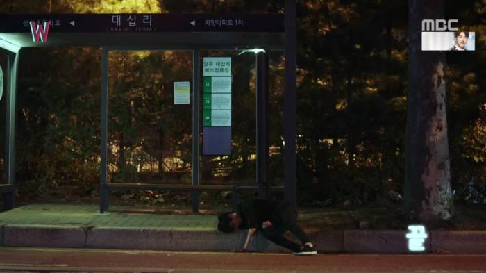 sinopsis-dram-korea-lengkap-w-two-worlds-episode-16-part-3-1