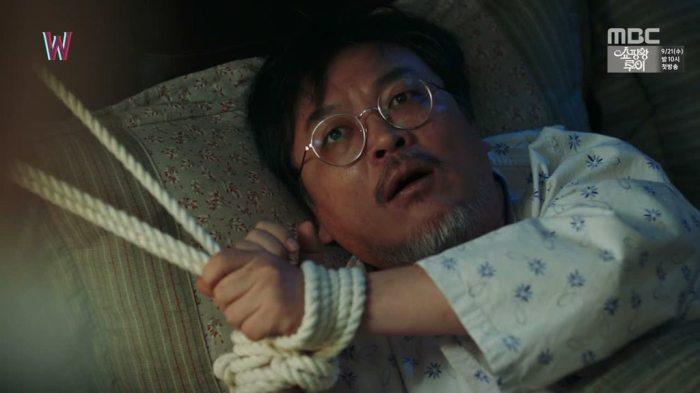 sinopsis-dram-korea-lengkap-w-two-worlds-episode-16-part-3-2