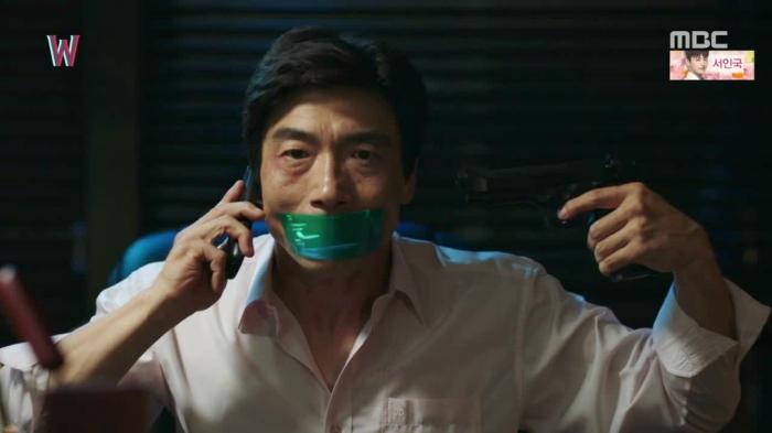 sinopsis-dram-korea-lengkap-w-two-worlds-episode-16-part-3-5