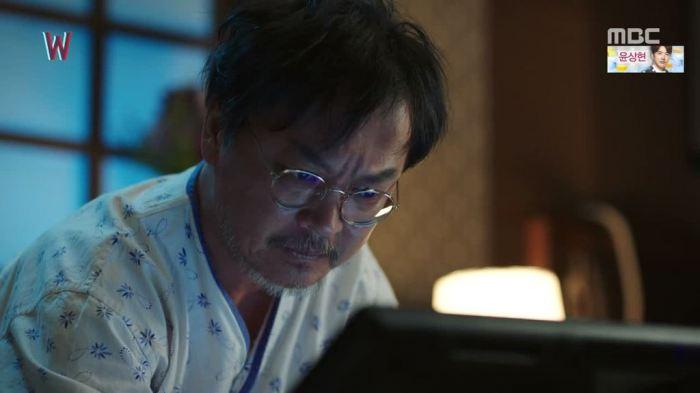 sinopsis-dram-korea-lengkap-w-two-worlds-episode-16-part-3-6