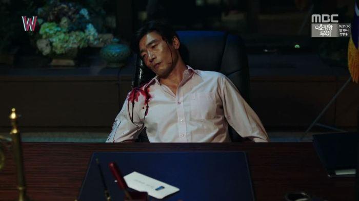 sinopsis-dram-korea-lengkap-w-two-worlds-episode-16-part-3-7
